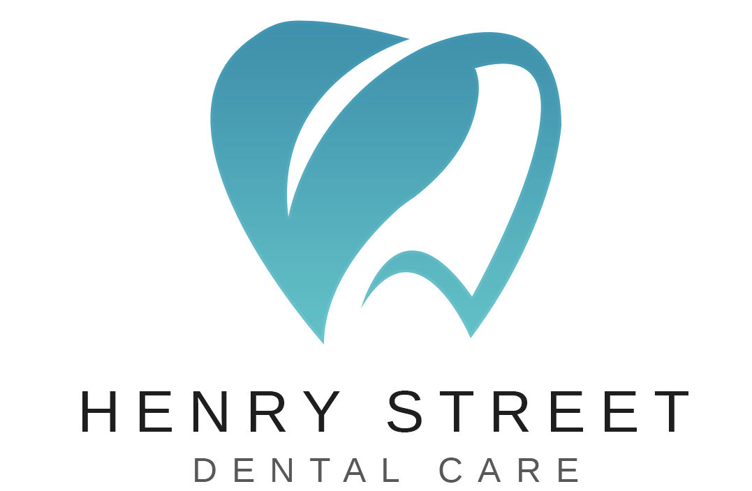 Henry Street Dental Care